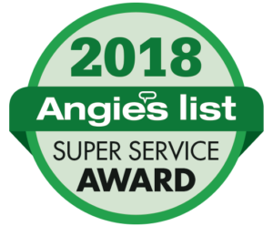 angies list - home key inspections
