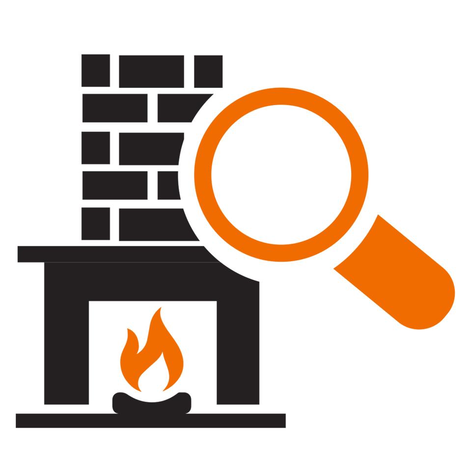 Chimney Inspection fairfax county va
