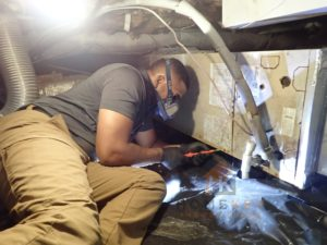 home inspections in northern virginia digital camera testing