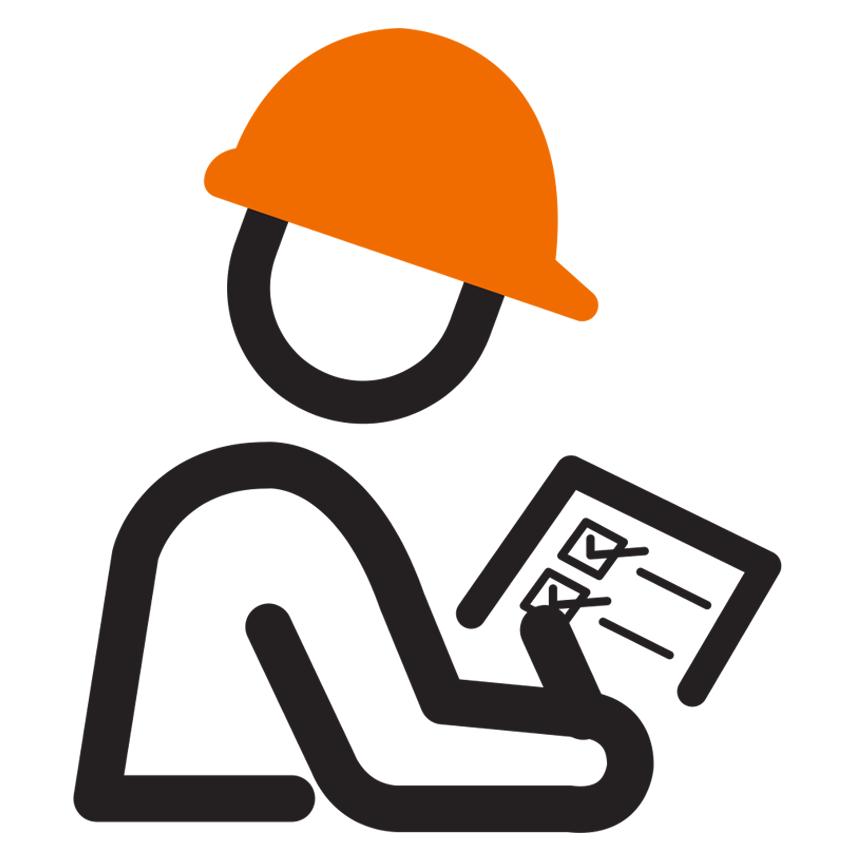 pre drywall inspections fairfax county va