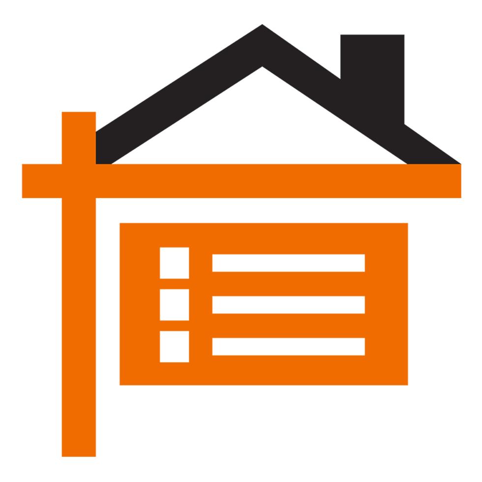 pre listing home inspections fairfax va