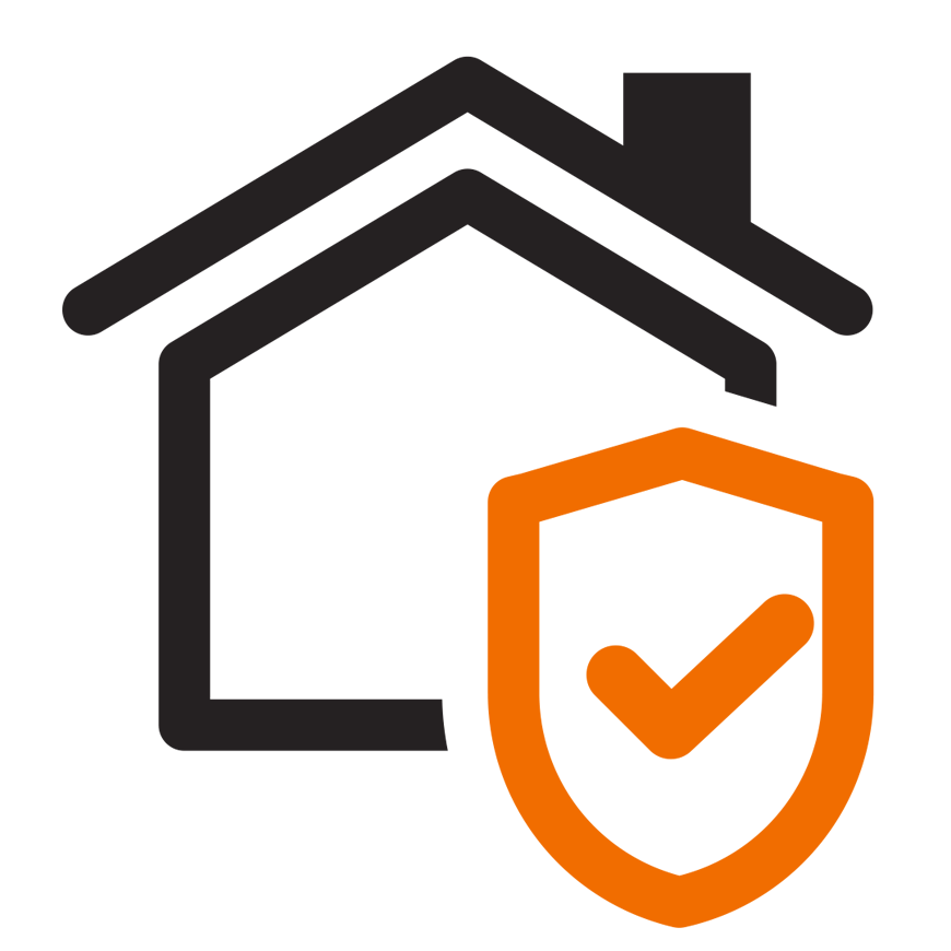 home safety inspections northern va