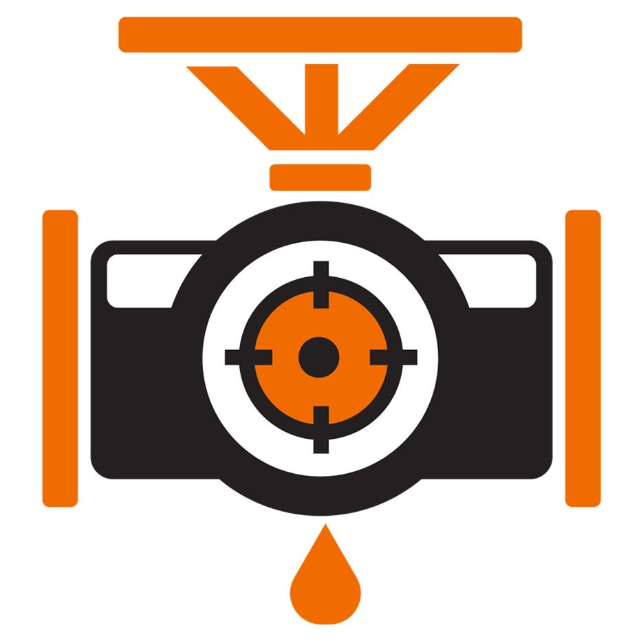 sewer scope fairfax va