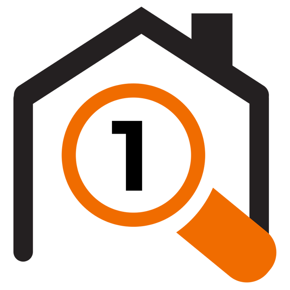 single item inspections