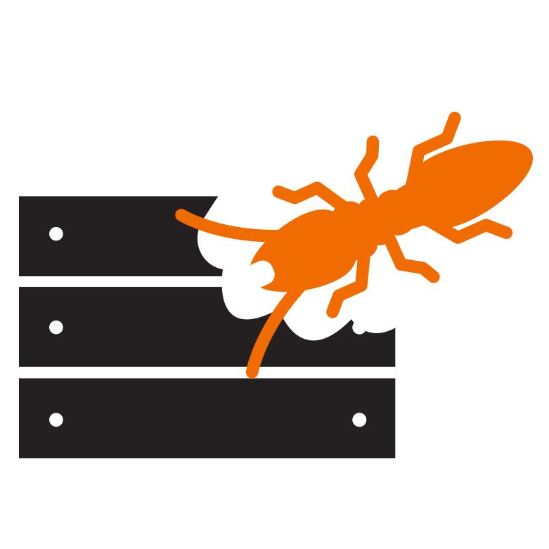 termite inspection fairfax va
