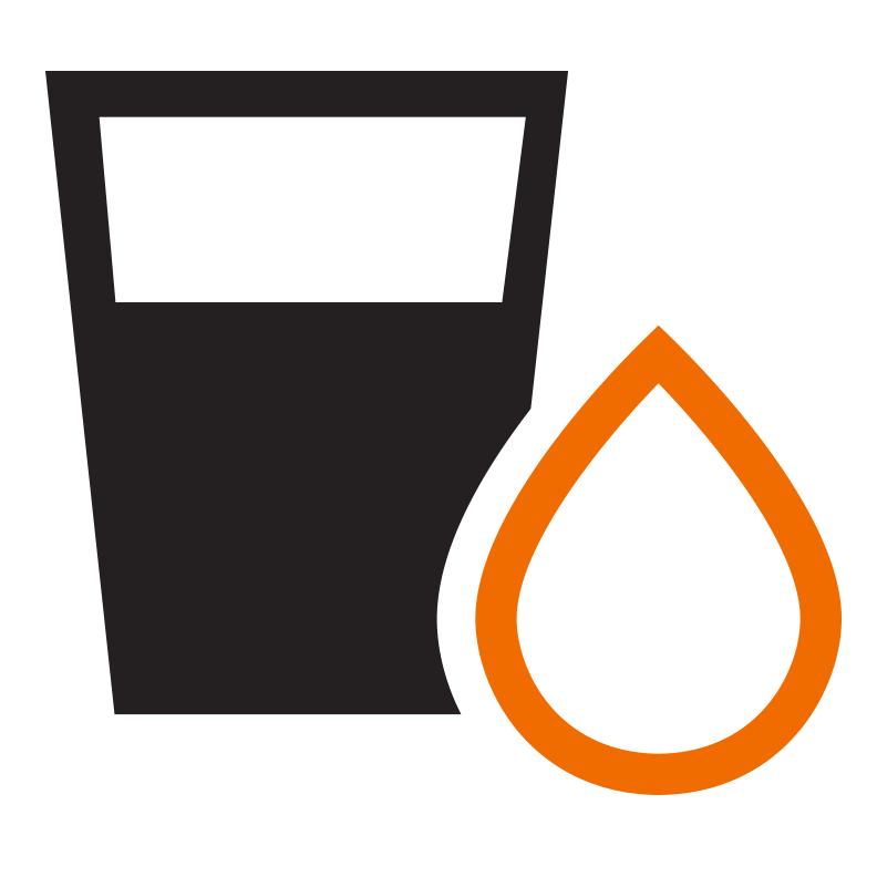 water quality testing fairfax va