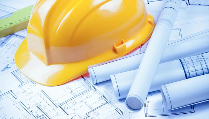 Building Codes fairfax county virginia