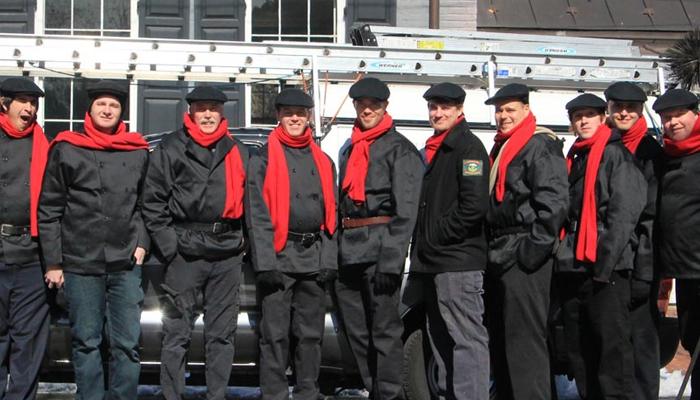 Chimney-Inspection-Team