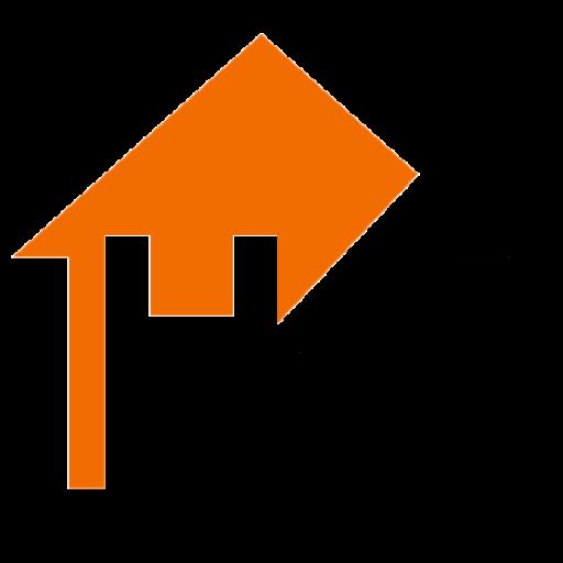 HomeKey Inspections Icon