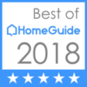 home guide logo