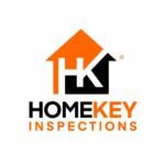 HomeKey Inspections